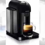 breville vertuoline coffee maker