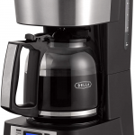 bella 14755 coffee maker