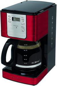 mr coffee jwx-36