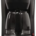 blackdecker-5-cup-DCM600B