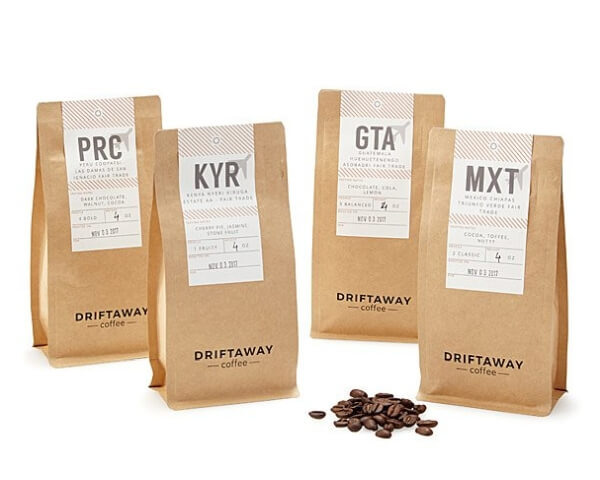 https://www.uncommongoods.com/product/world-explorers-coffee-sampler
