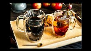 joyjolt glassware