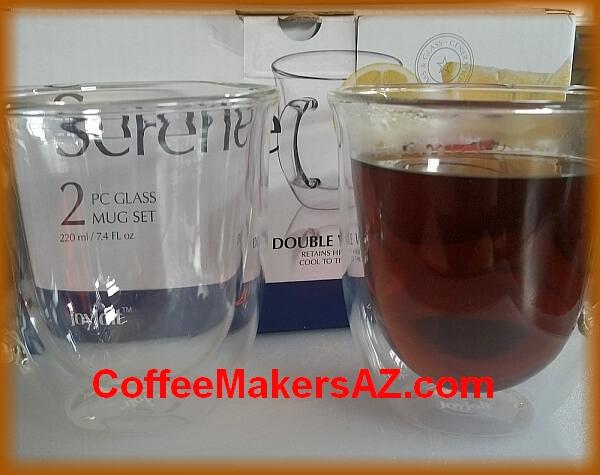 joyjolt coffee cups