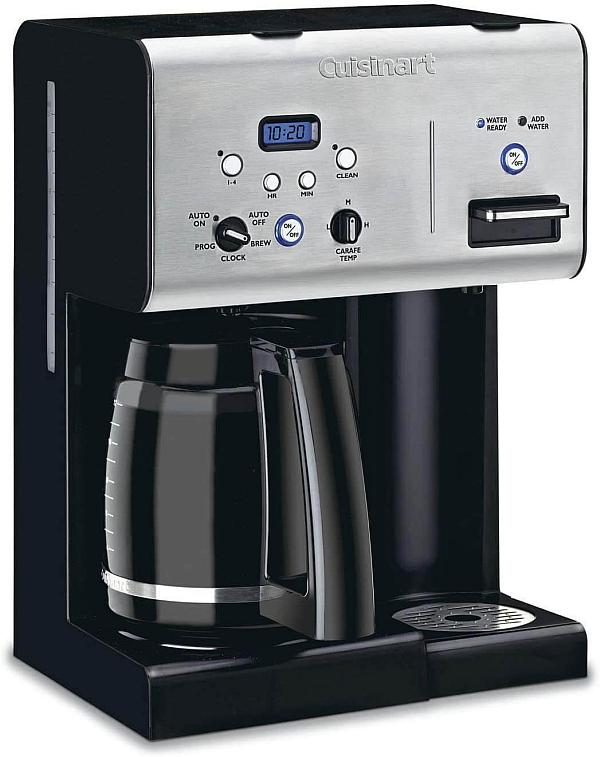 Cuisinart CHW-12 Coffee Brewer