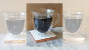 glorybrew by gourmesso review featured image